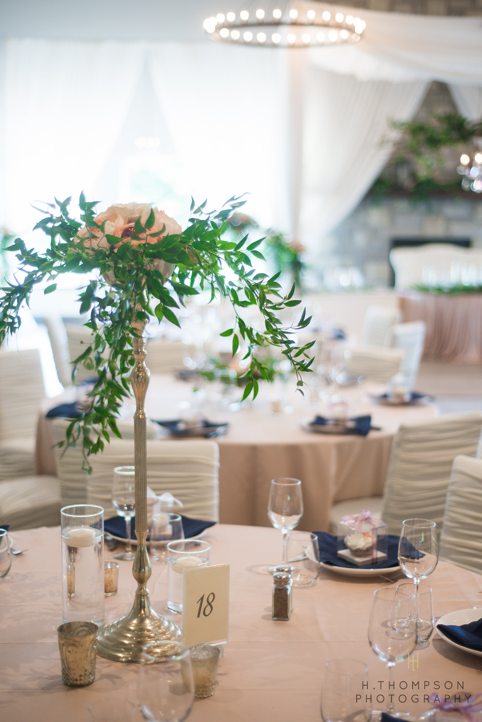 Banquet_Room-5.jpg