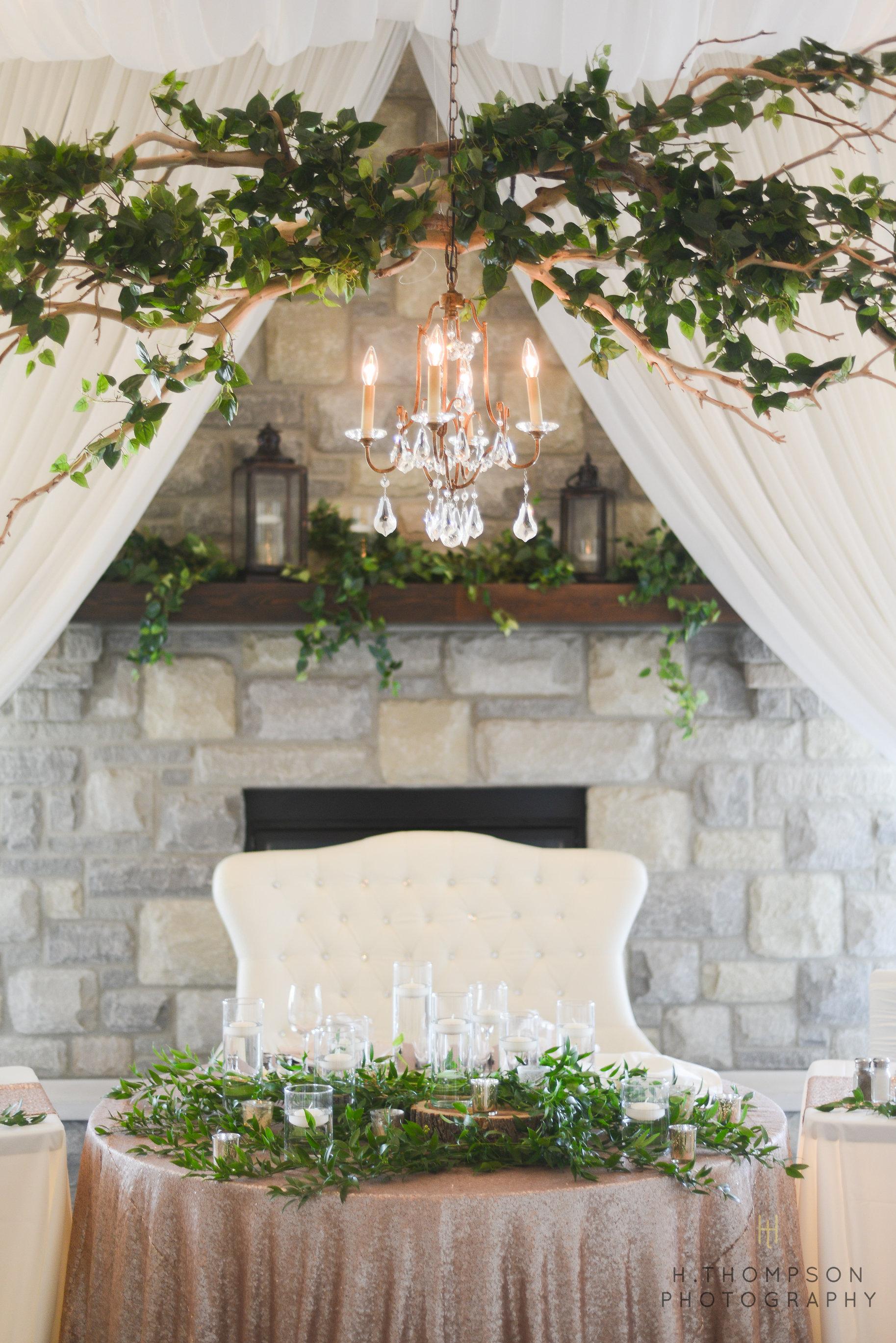 Banquet_Room-7.jpg