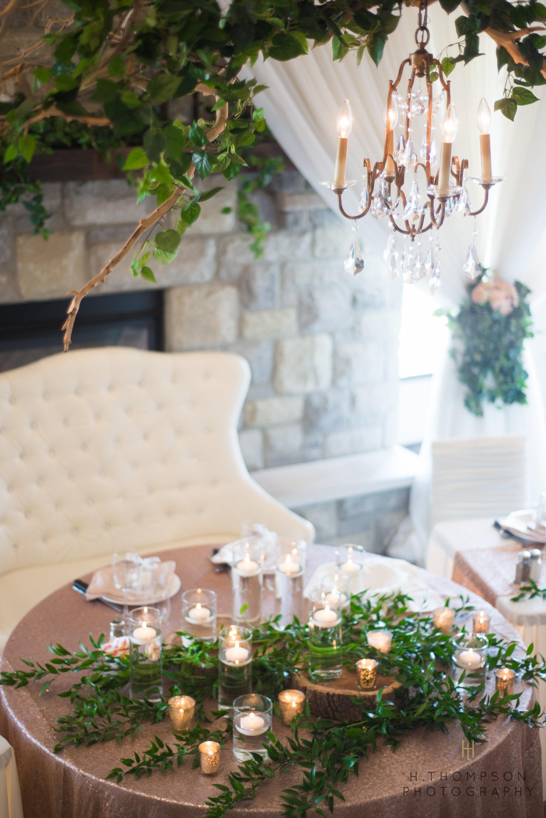 Banquet_Room-9.jpg