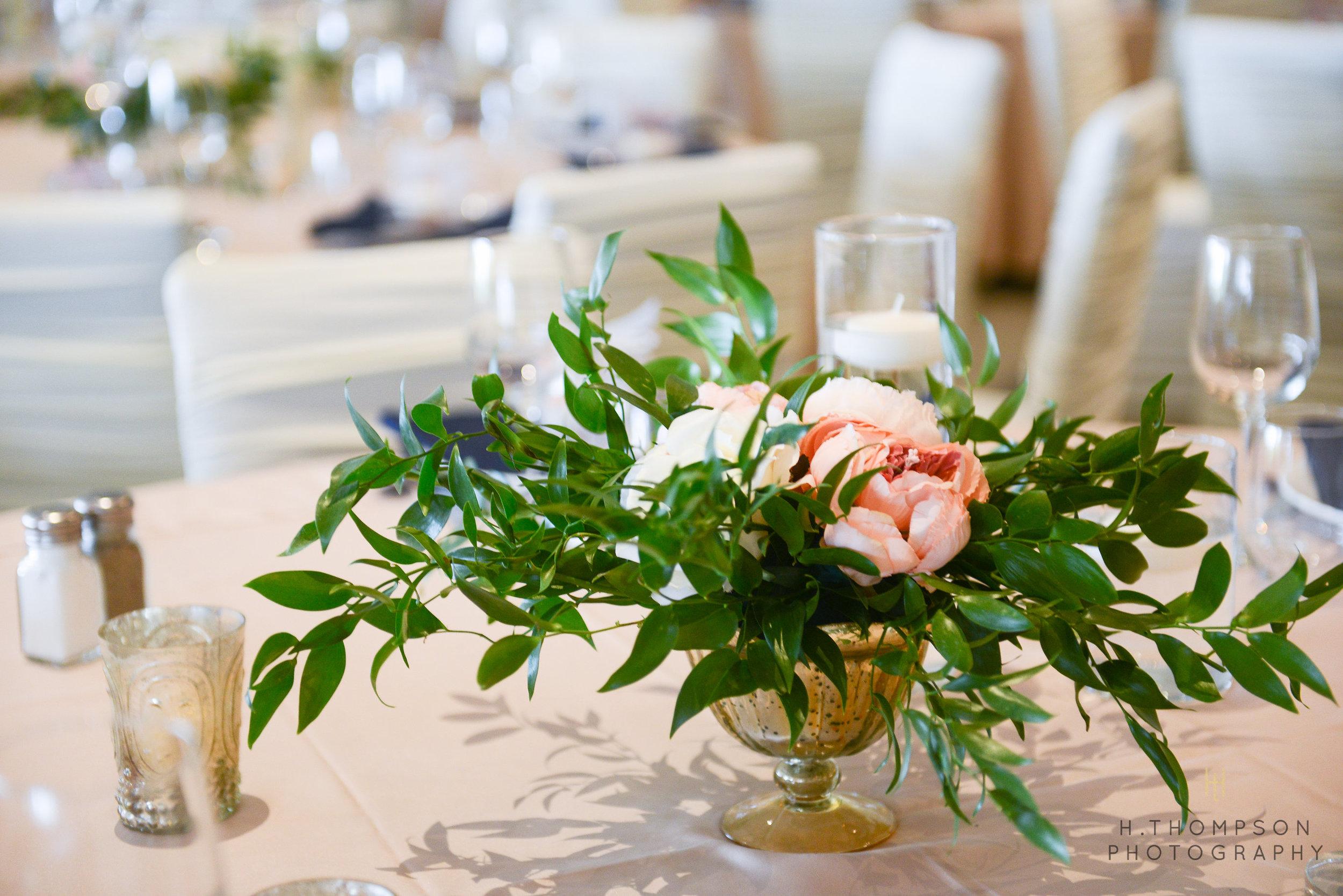 Banquet_Room-13.jpg