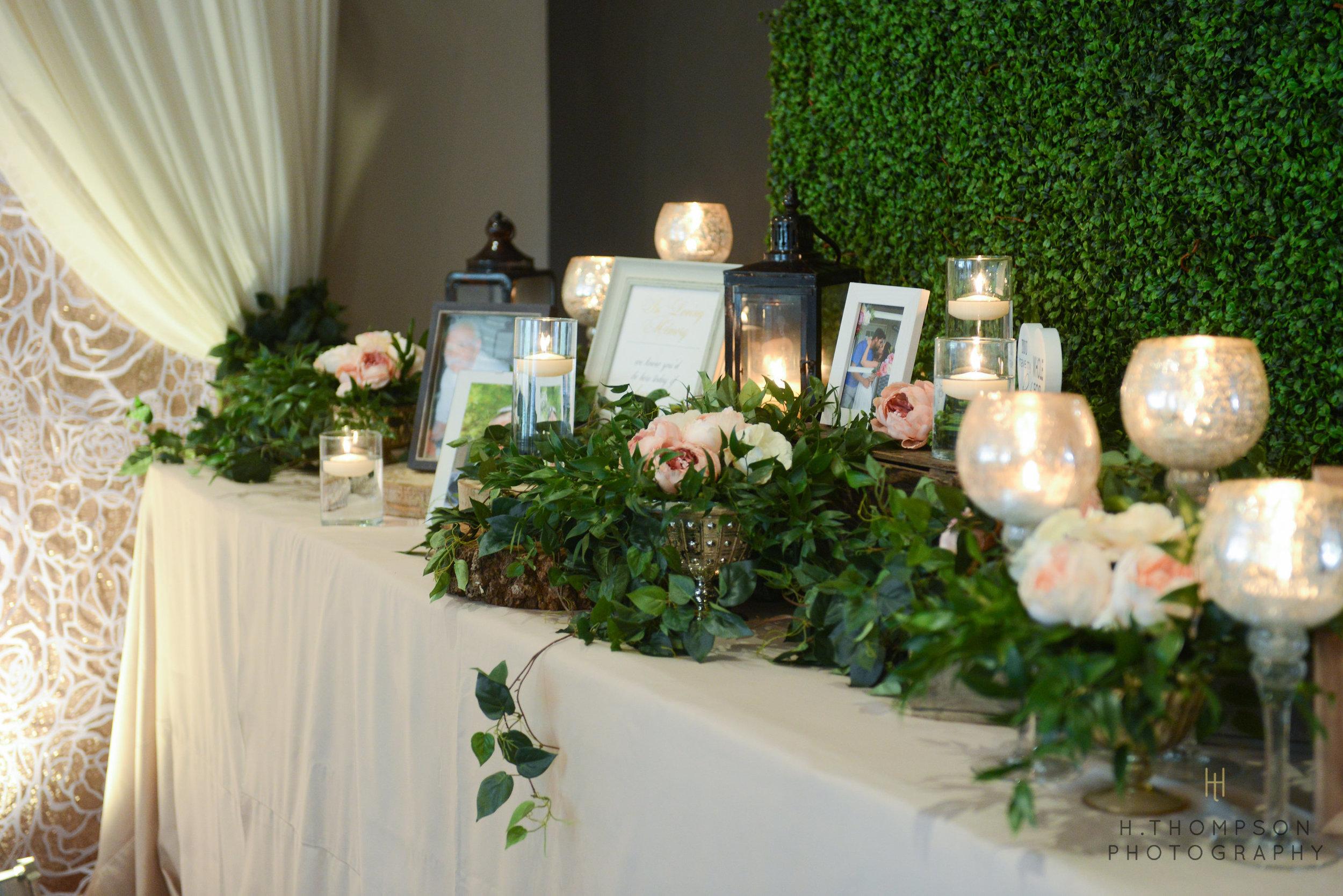 Banquet_Room-15.jpg