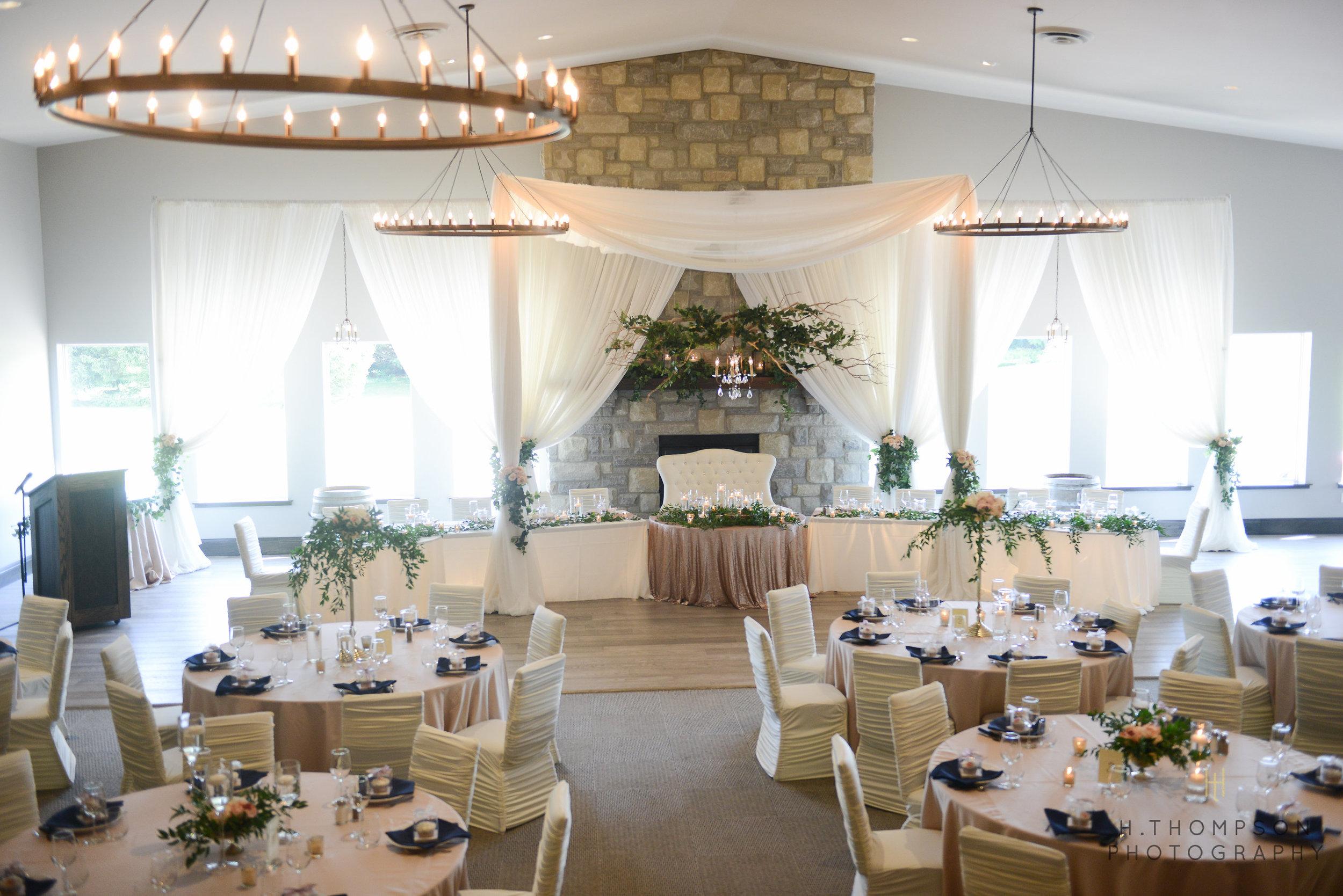 Banquet_Room-17.jpg