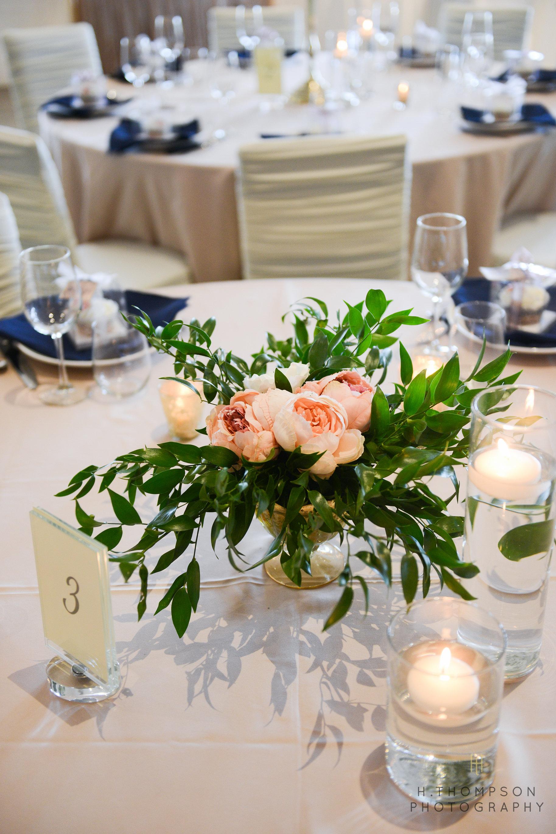 Banquet_Room-19.jpg