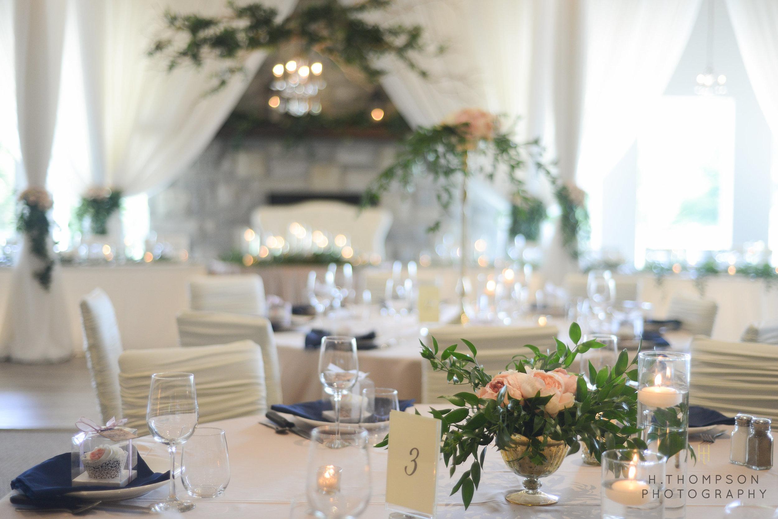 Banquet_Room-20.jpg
