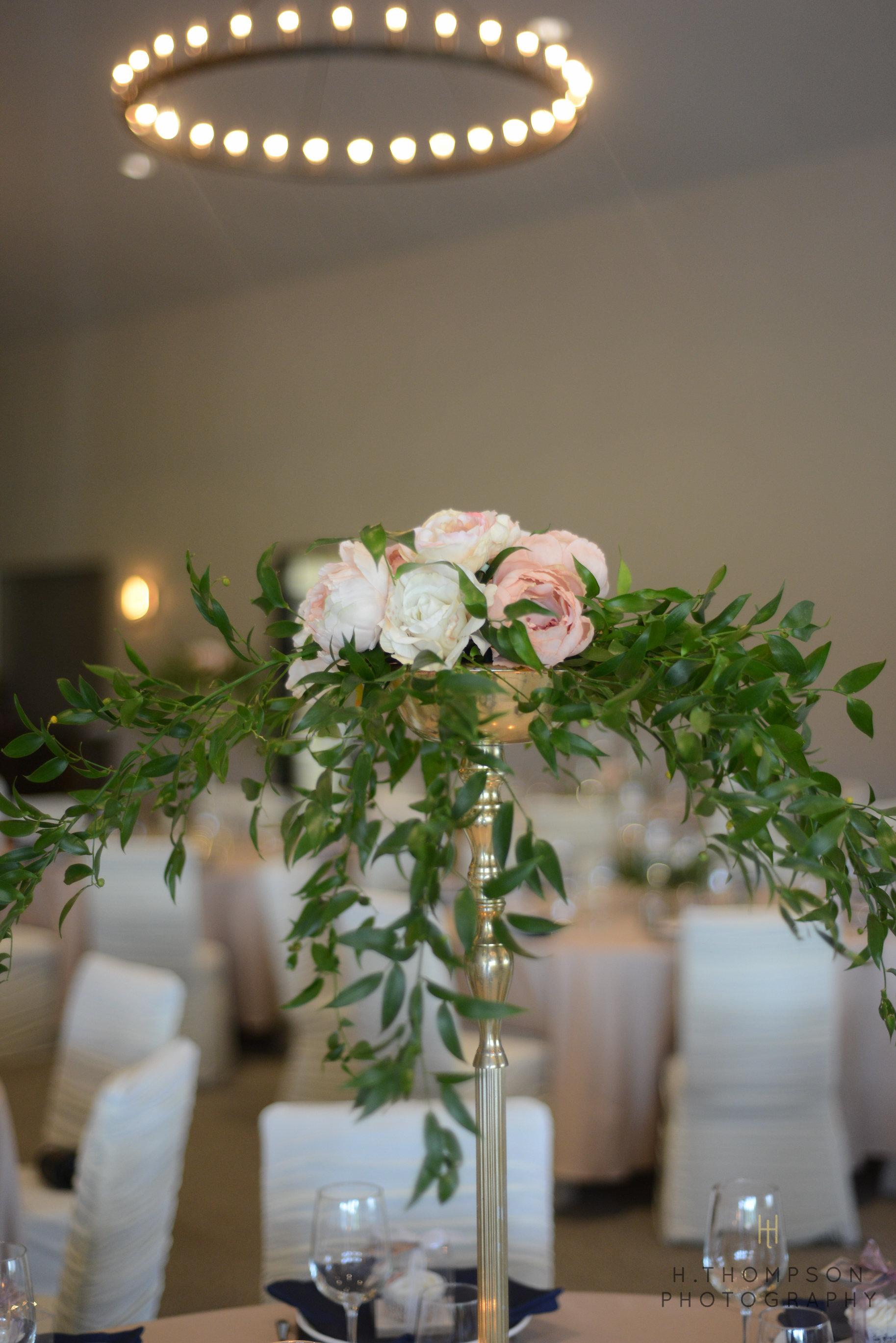 Banquet_Room-22.jpg