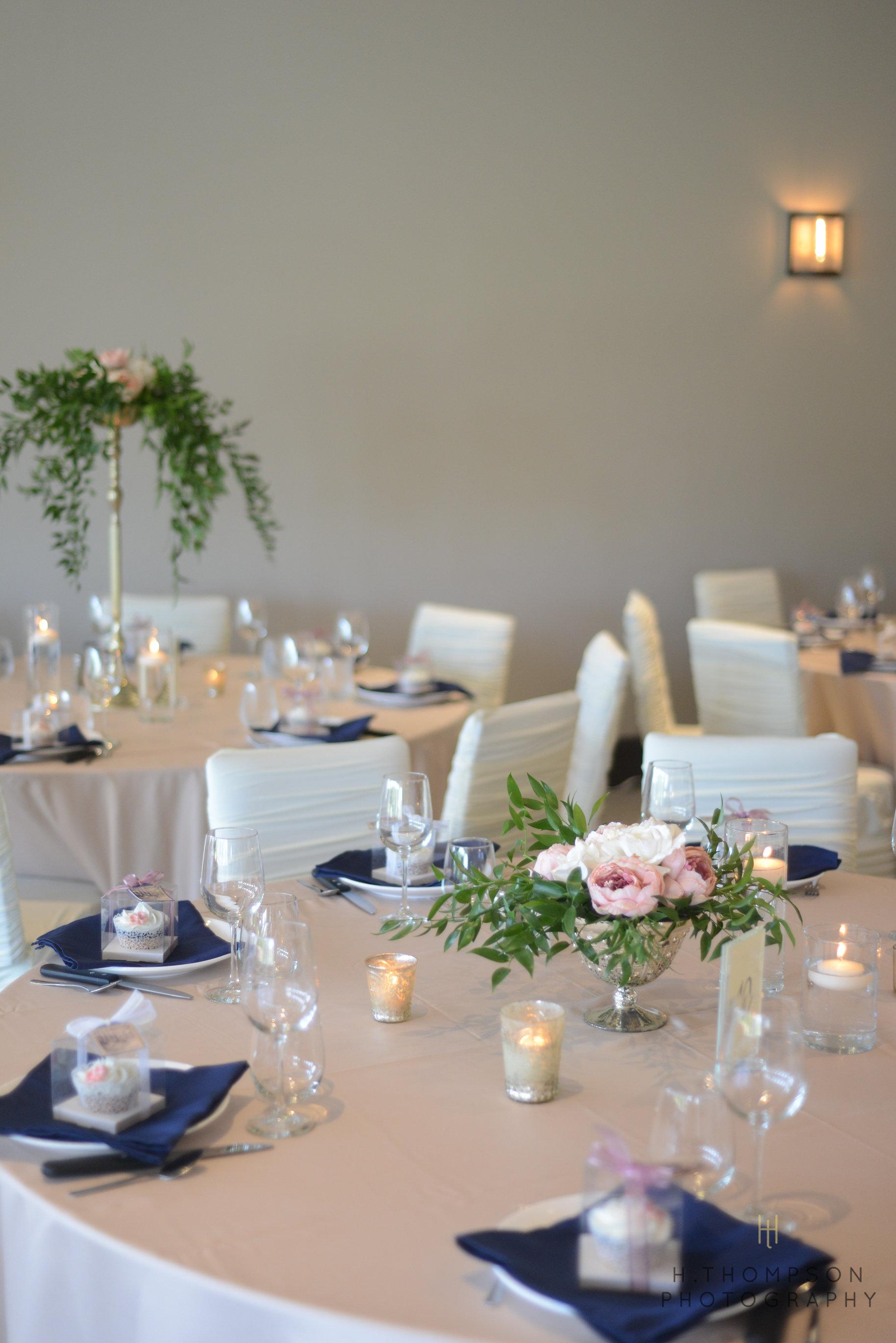 Banquet_Room-23.jpg