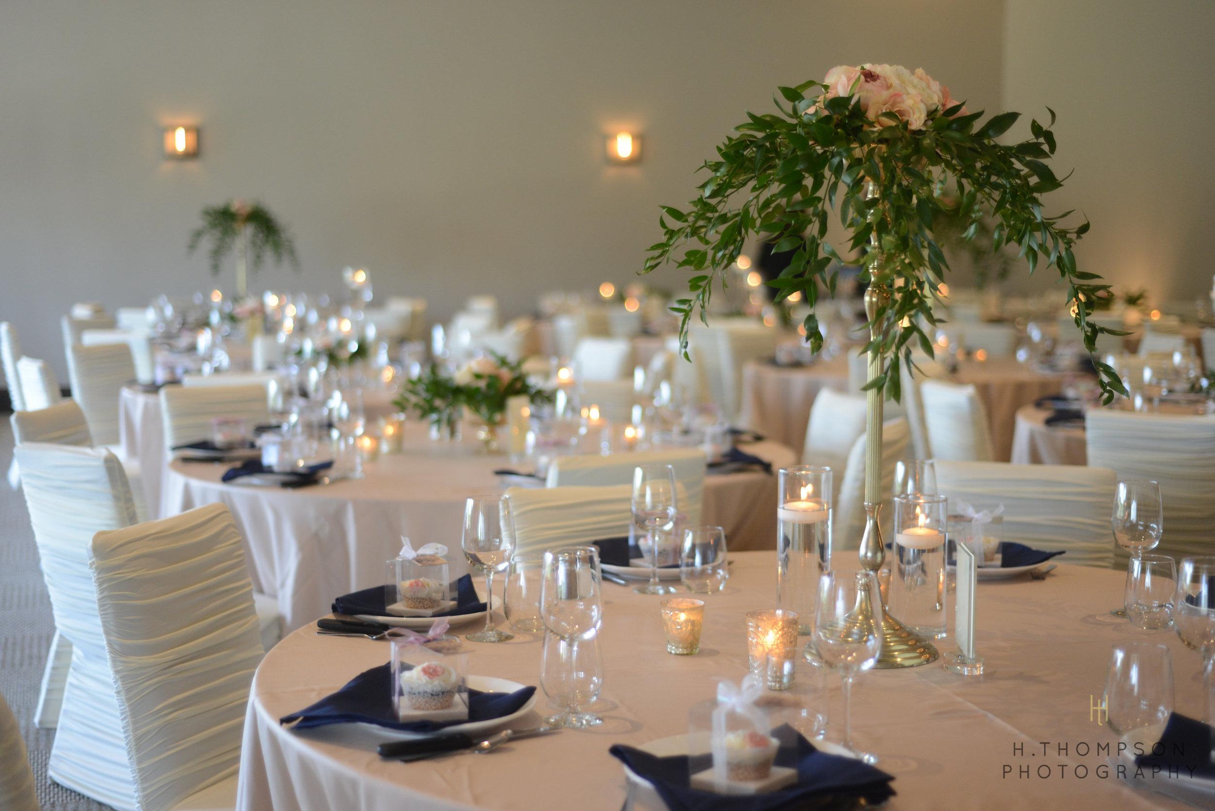Banquet_Room-24.jpg