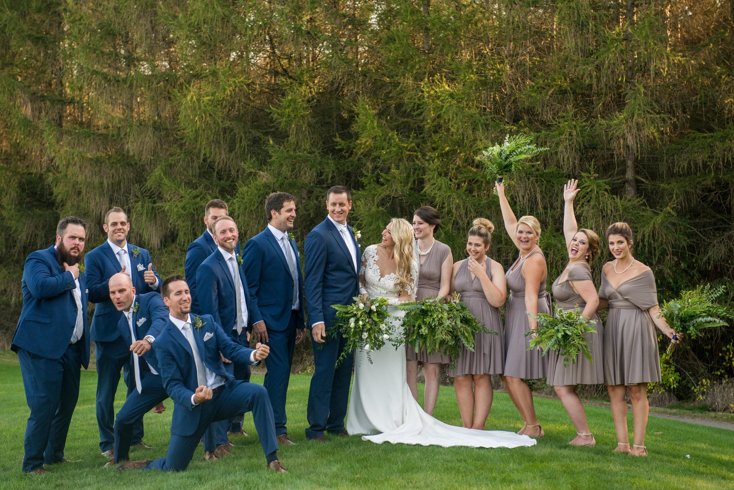 WeddingParty-108.jpg