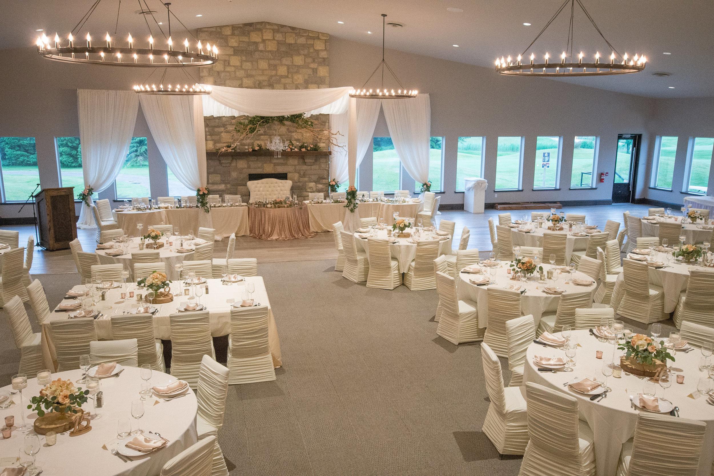 BanquetRoom-1.jpg