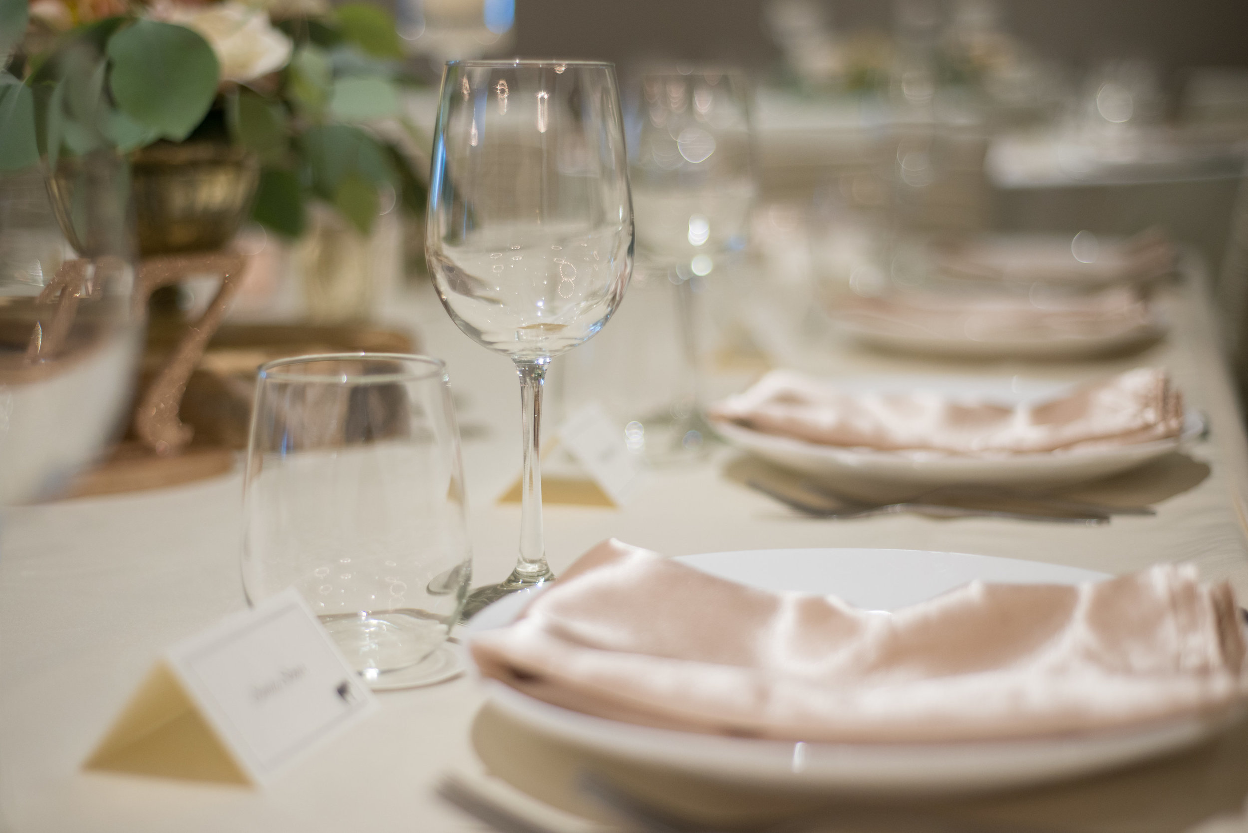 BanquetRoom-4.jpg