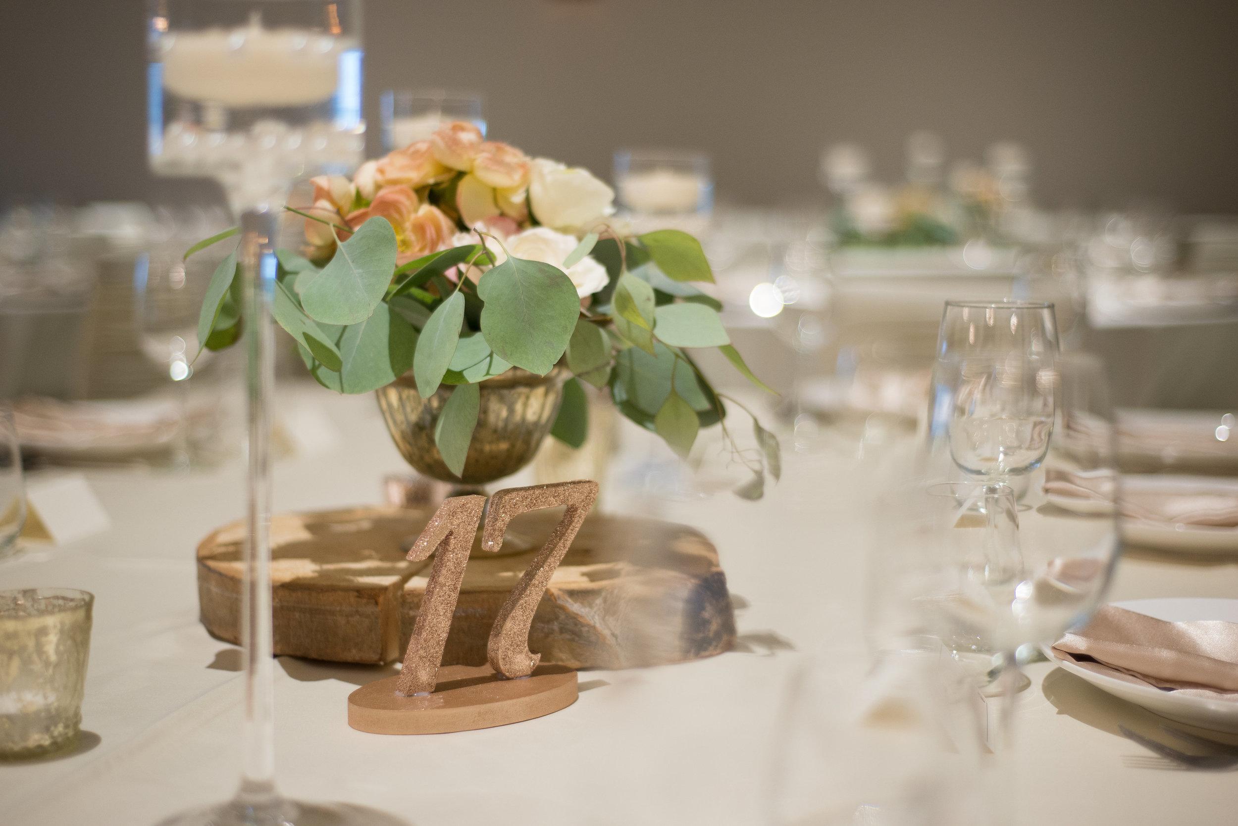BanquetRoom-3.jpg