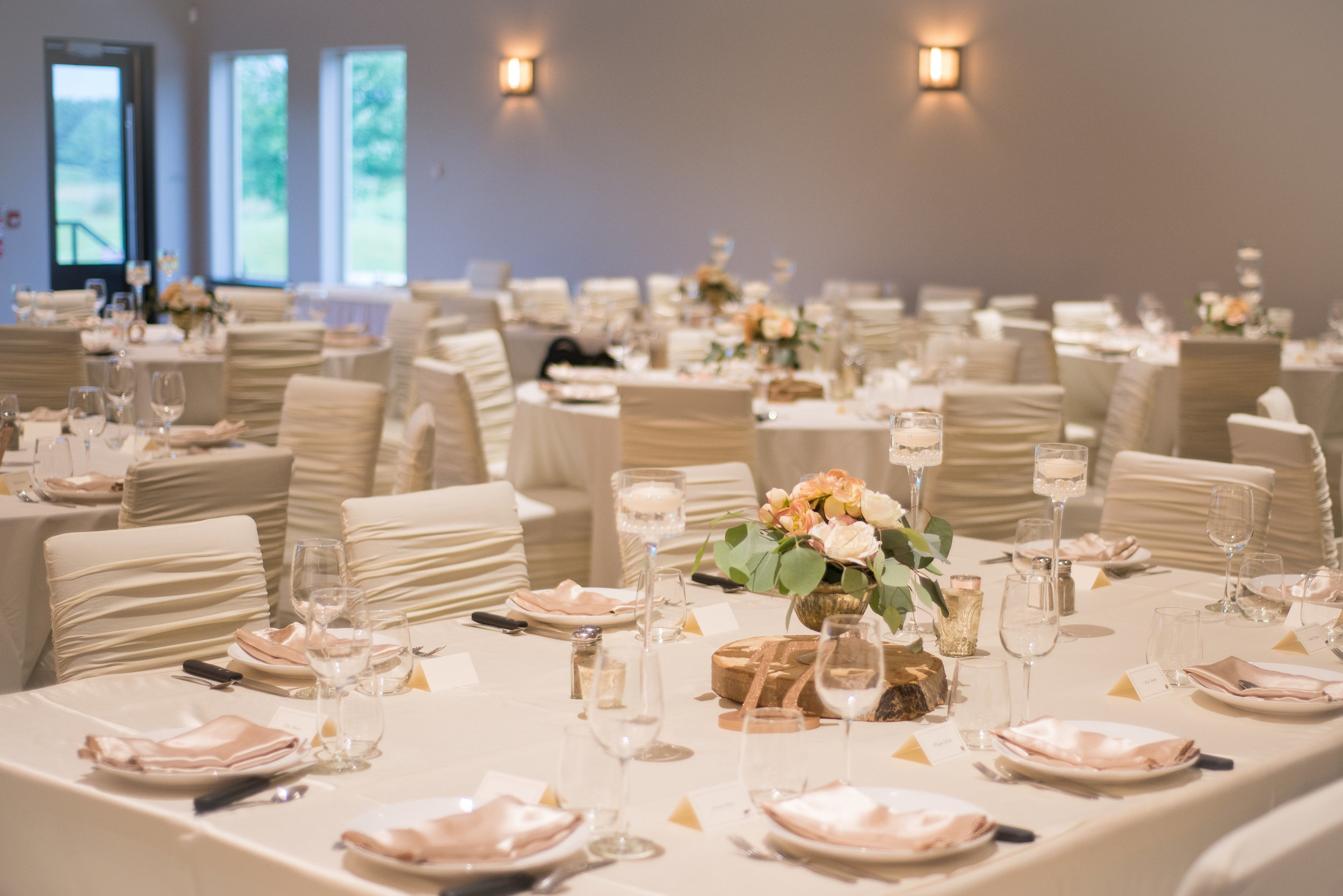 BanquetRoom-7.jpg