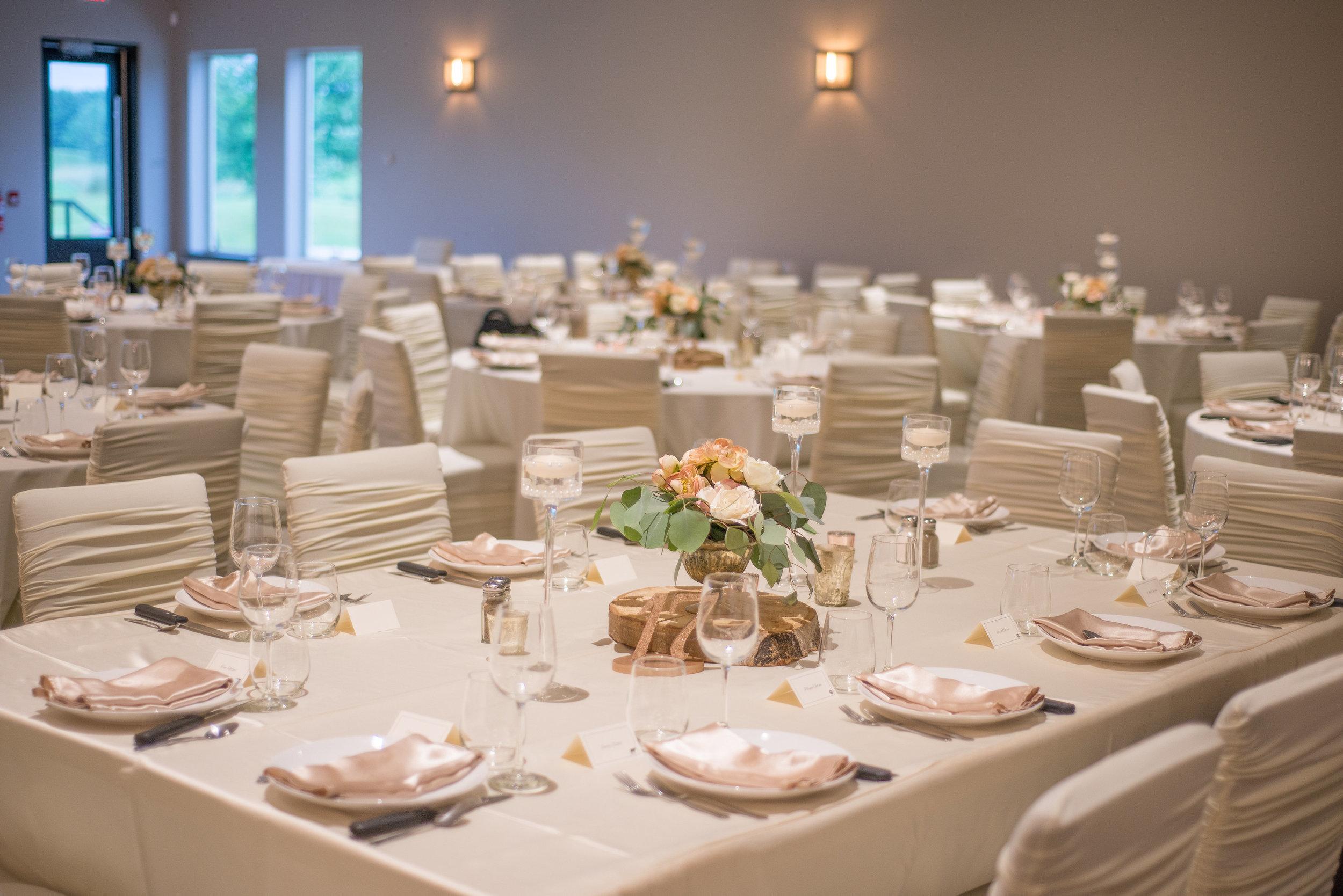 BanquetRoom-8.jpg
