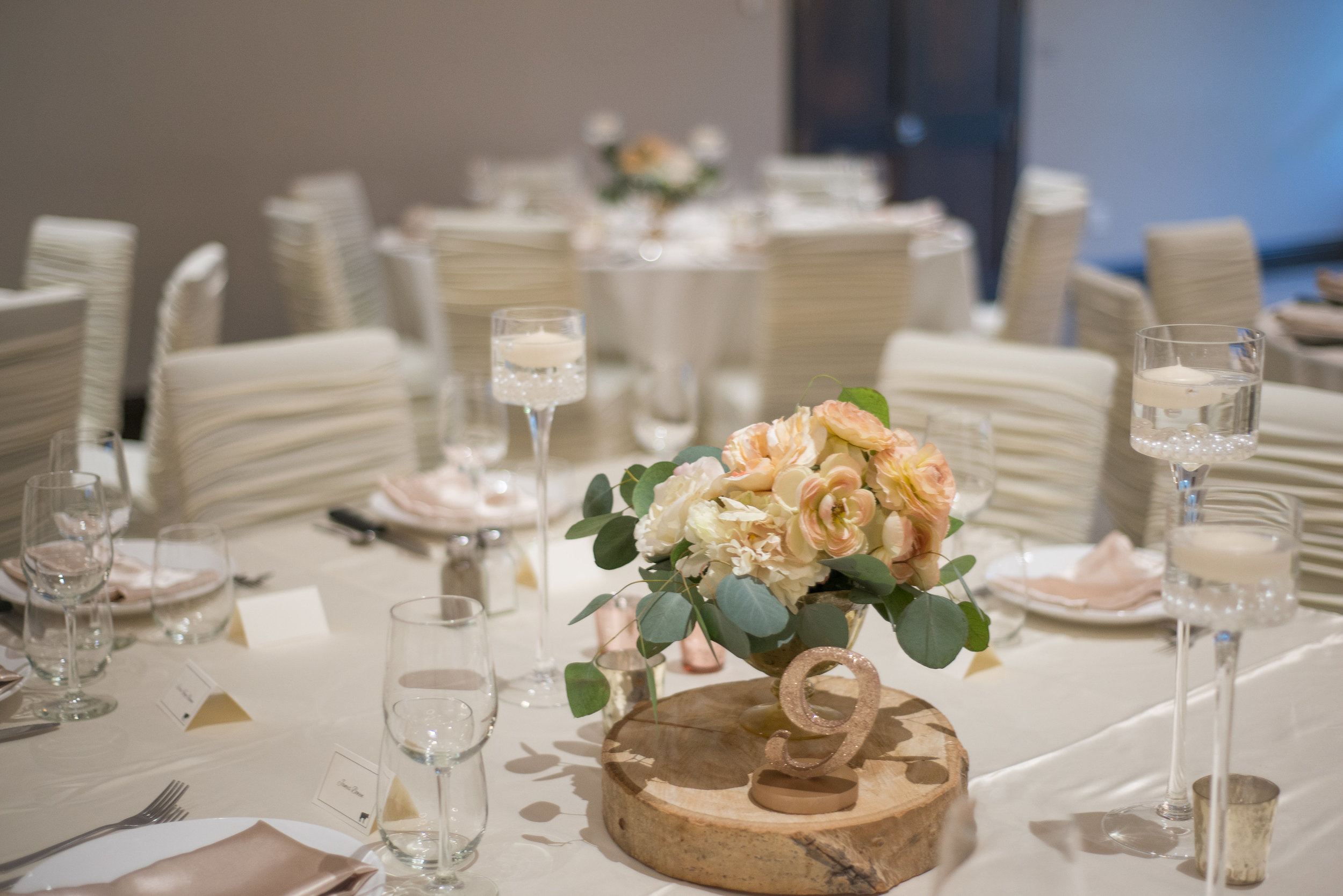 BanquetRoom-10.jpg