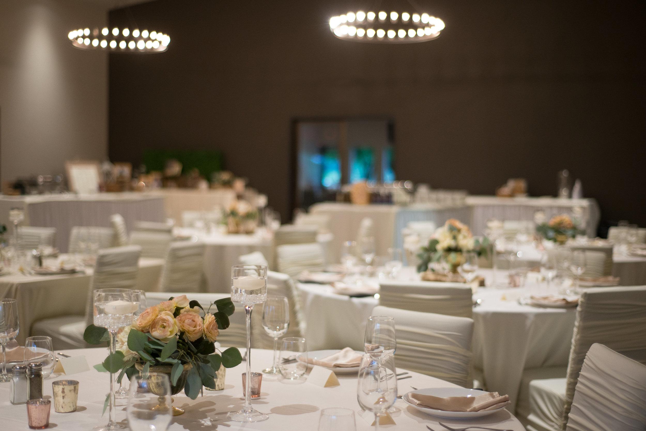 BanquetRoom-12.jpg