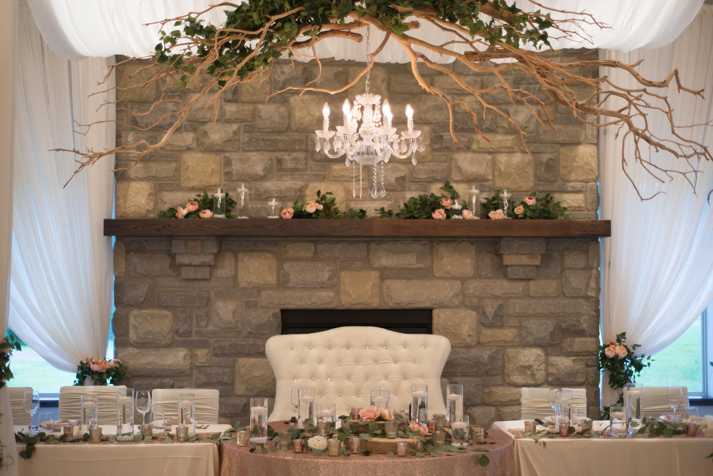 BanquetRoom-16.jpg