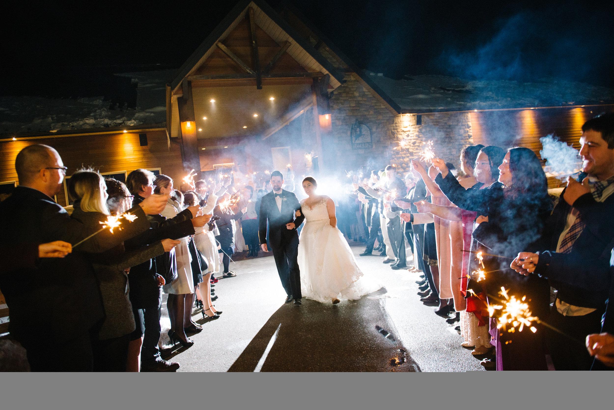 melanie-aaron-wedding-1104.JPG