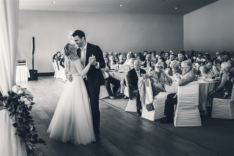 Chatham_Kent_Wedding_647.jpg