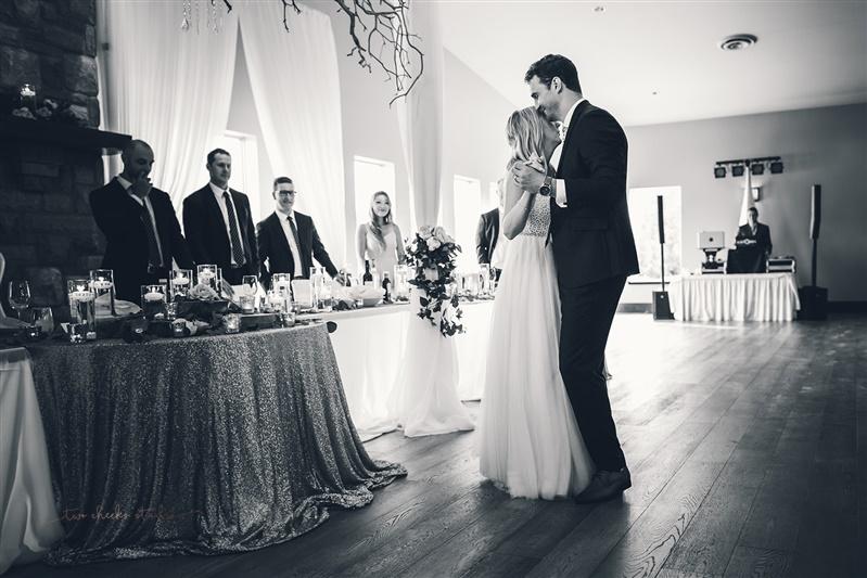 Chatham_Kent_Wedding_648.jpg