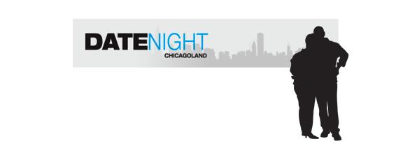 date night logo.png