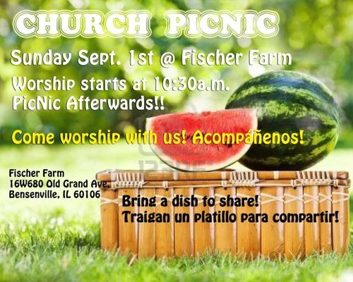 church picnic poster.jpg