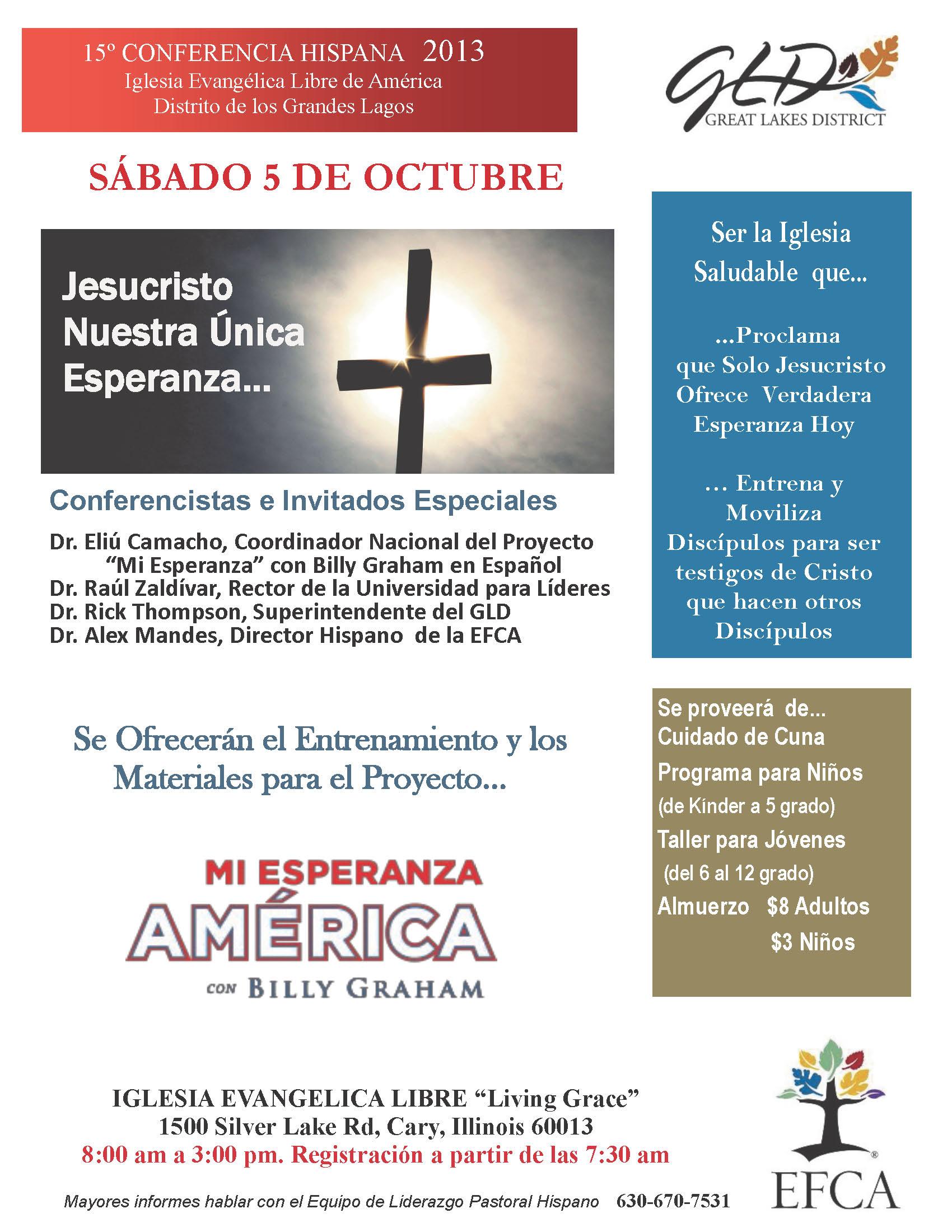 Conferencia 2013 Flyer B.jpg