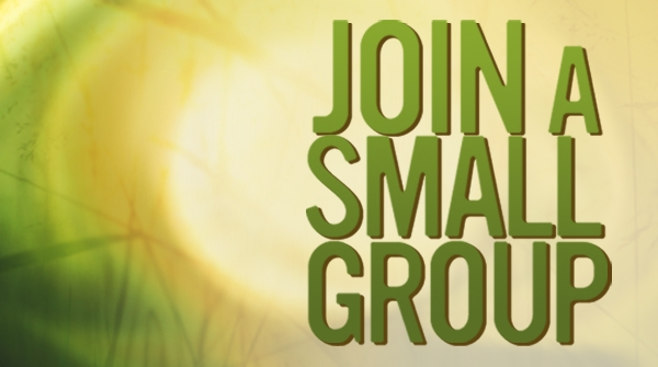 Join-a-Small-Group-Graphic.jpg