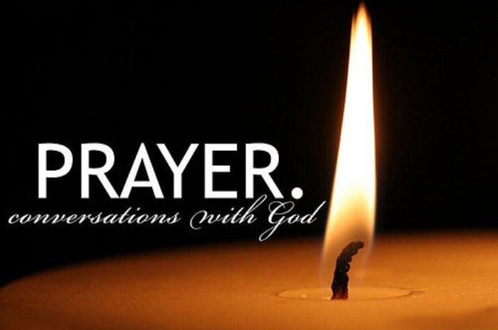 prayer-conversation-with-god.jpg