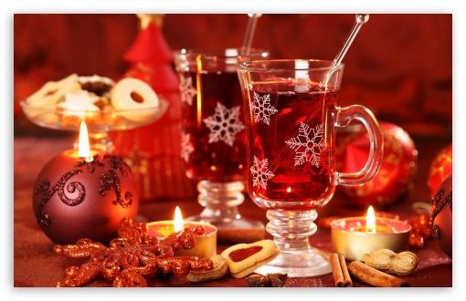 Ladies' christmas tea/Te de Navidad para Damas.  friday December 7, 2018. 7-9 pm   Boletos gratis/get tickets Free at  https://bbcladieste.eventbrite.com