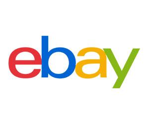 ebay_300x250_1.jpg