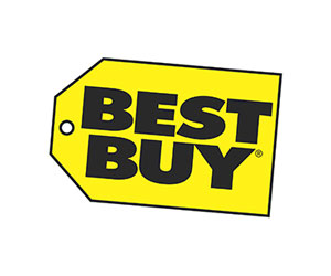 best_buy_300x250_0.jpeg
