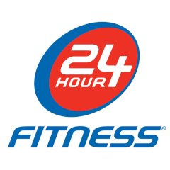 24hr fitness.jpg