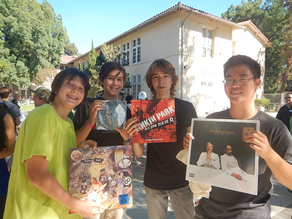 picnic prize LPs.jpg