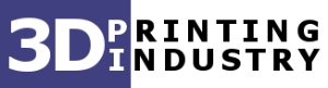 3D printing industry logo.png