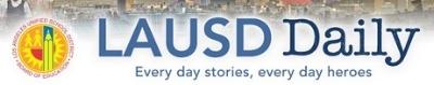 LAUSD Daily logo.jpg