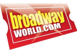 broadway world logo.jpg