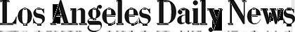 LA daily news logo.png