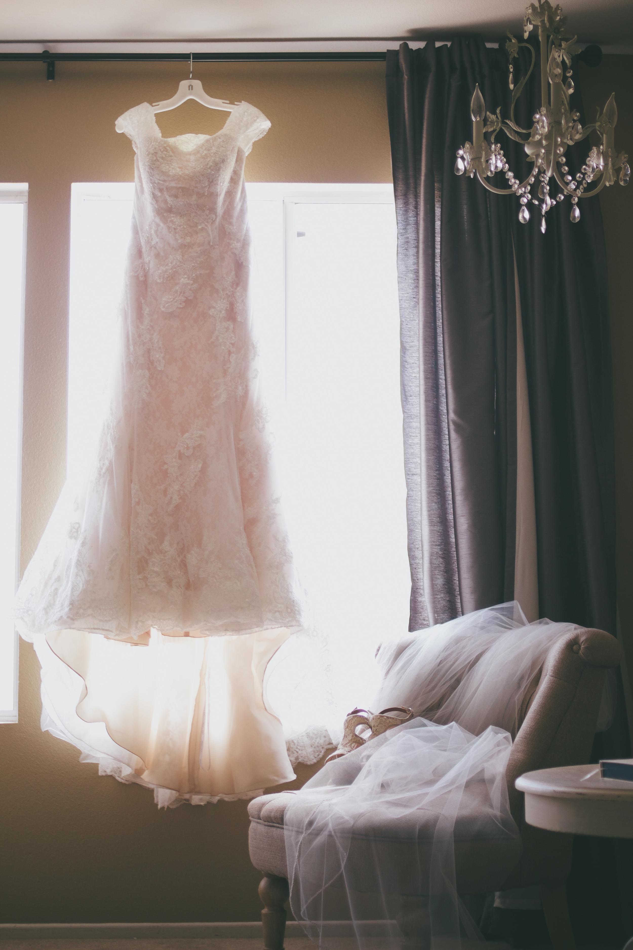 A+S Wedding-8.jpg