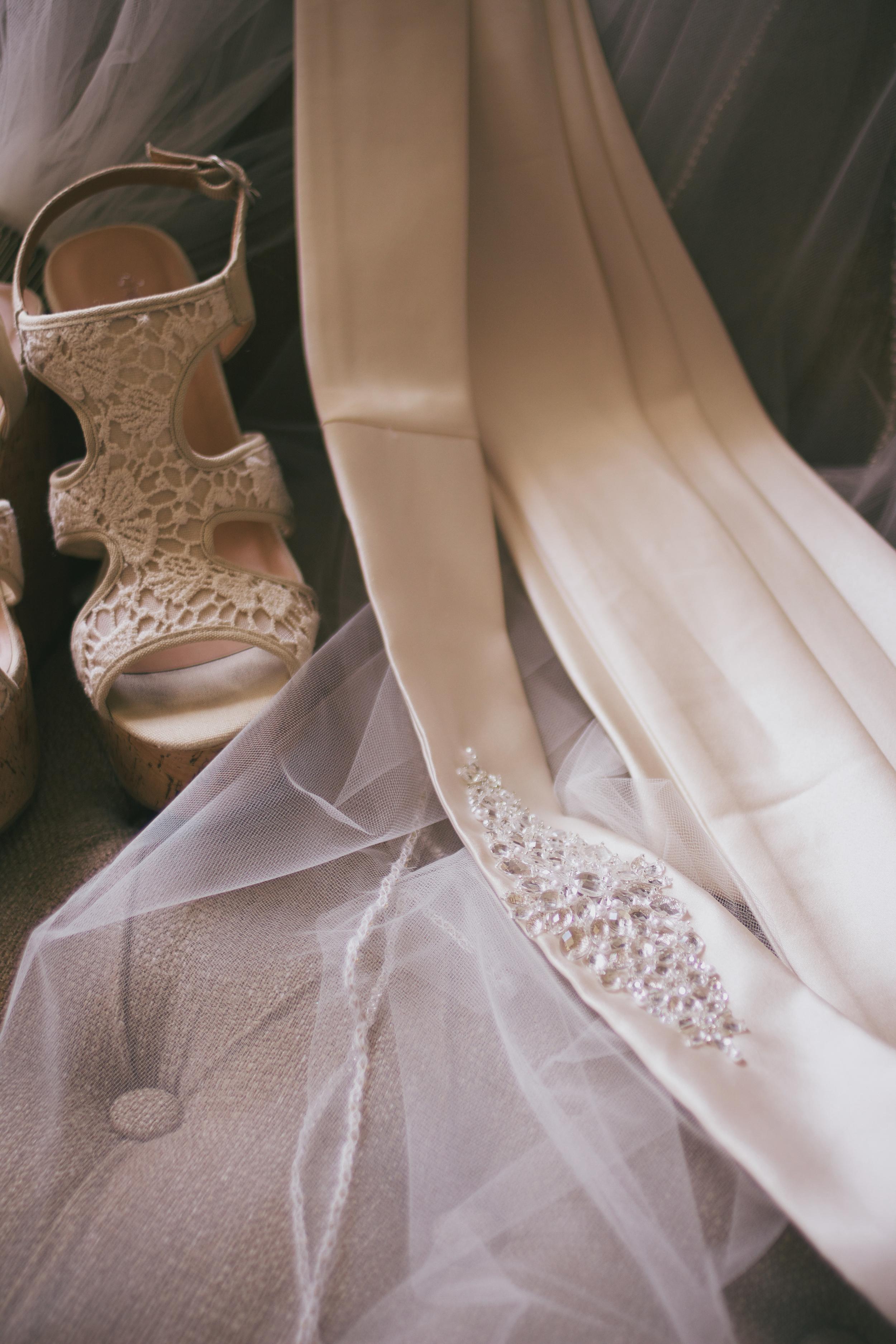 A+S Wedding-9.jpg