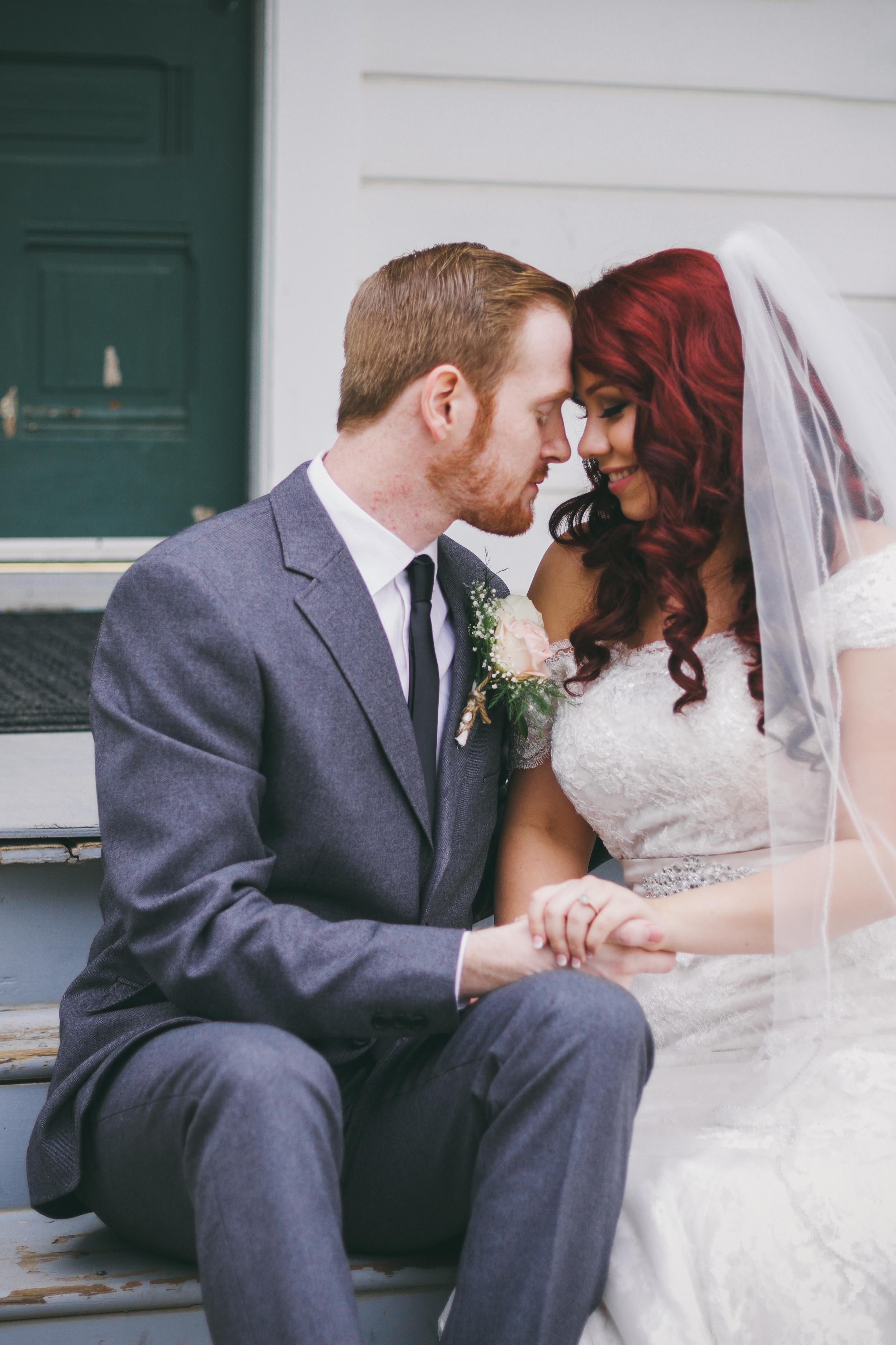 A+S Wedding-41.jpg