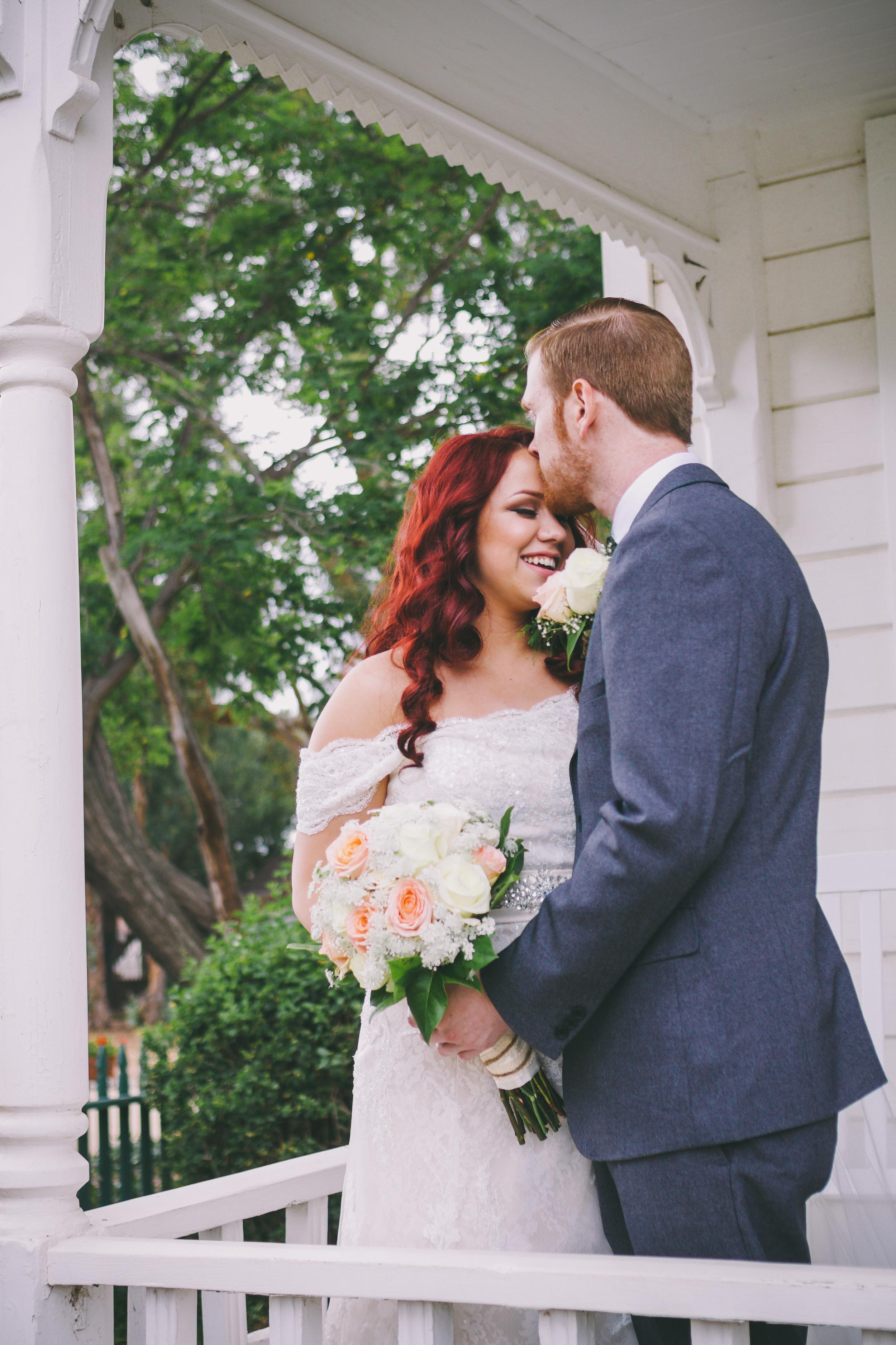 A+S Wedding-76.jpg