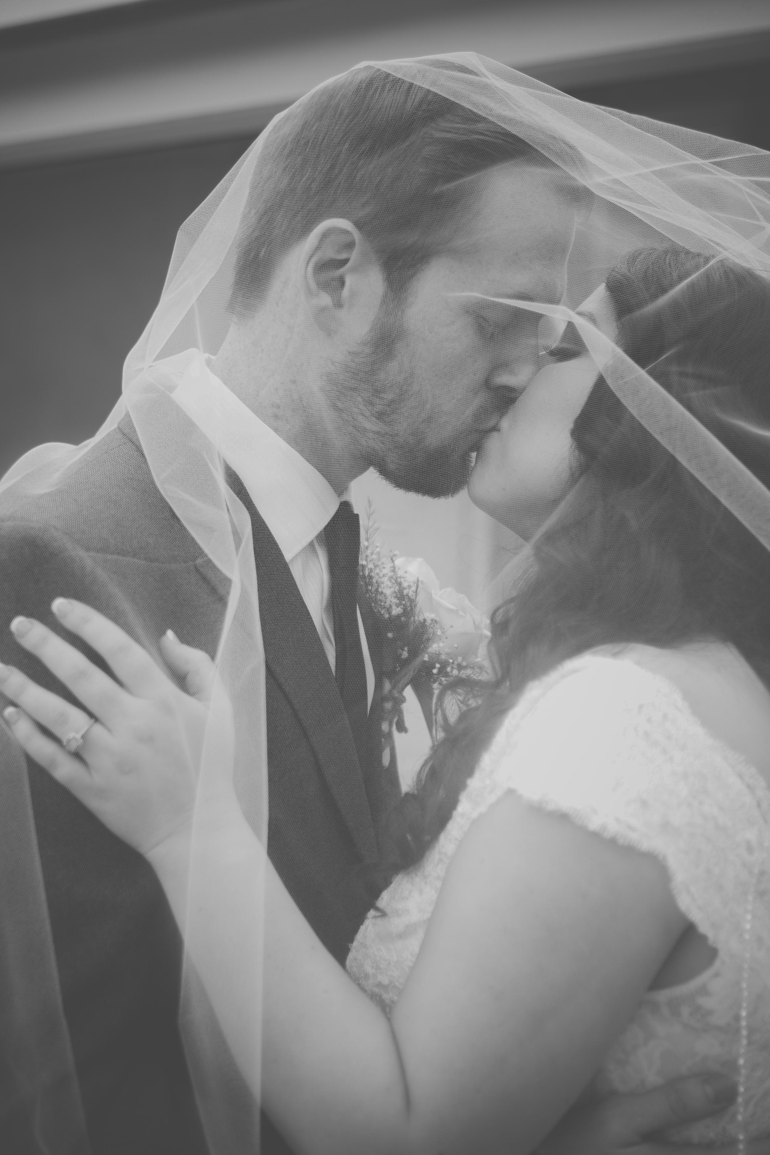 A+S Wedding-64.jpg
