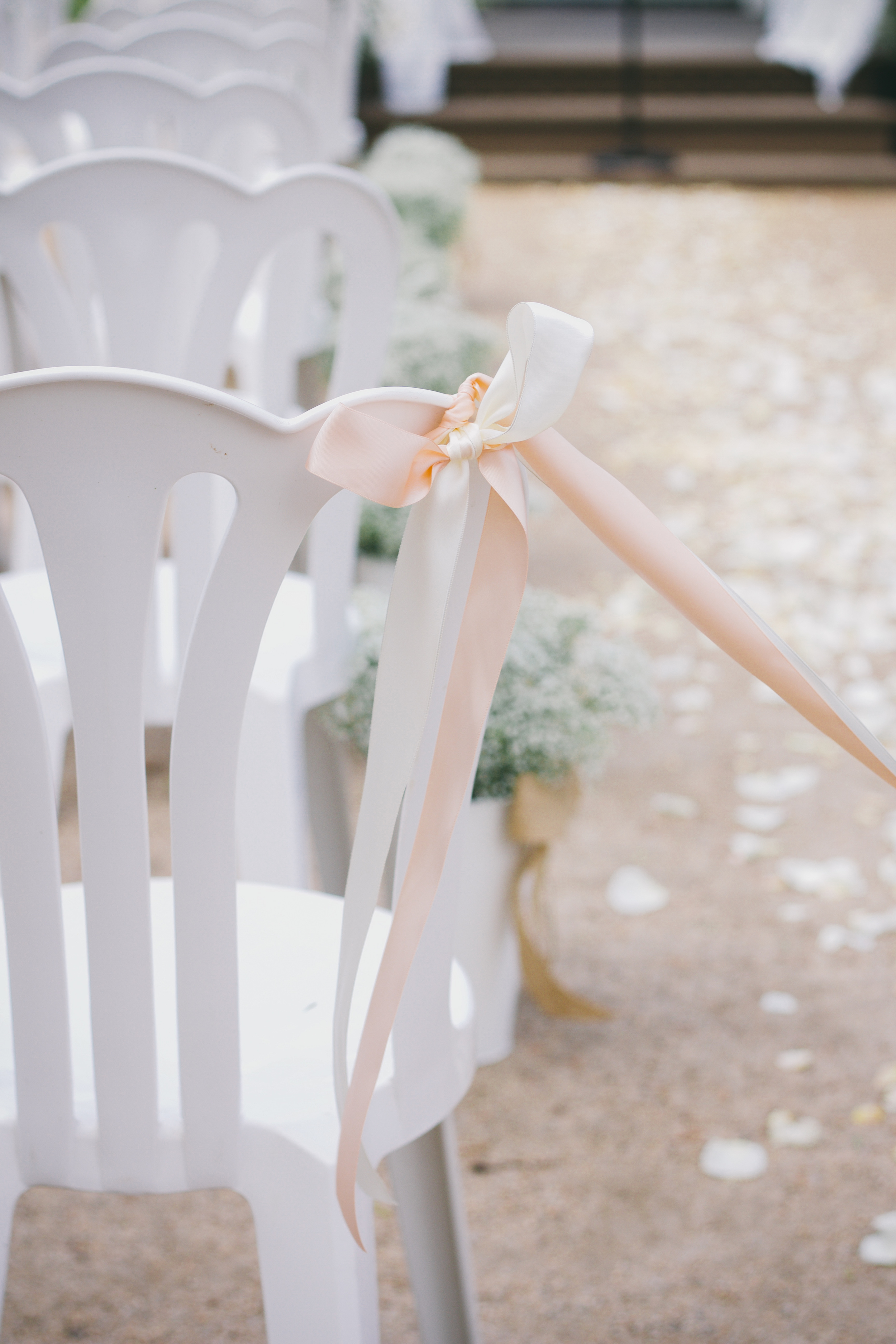 A+S Wedding-109.jpg