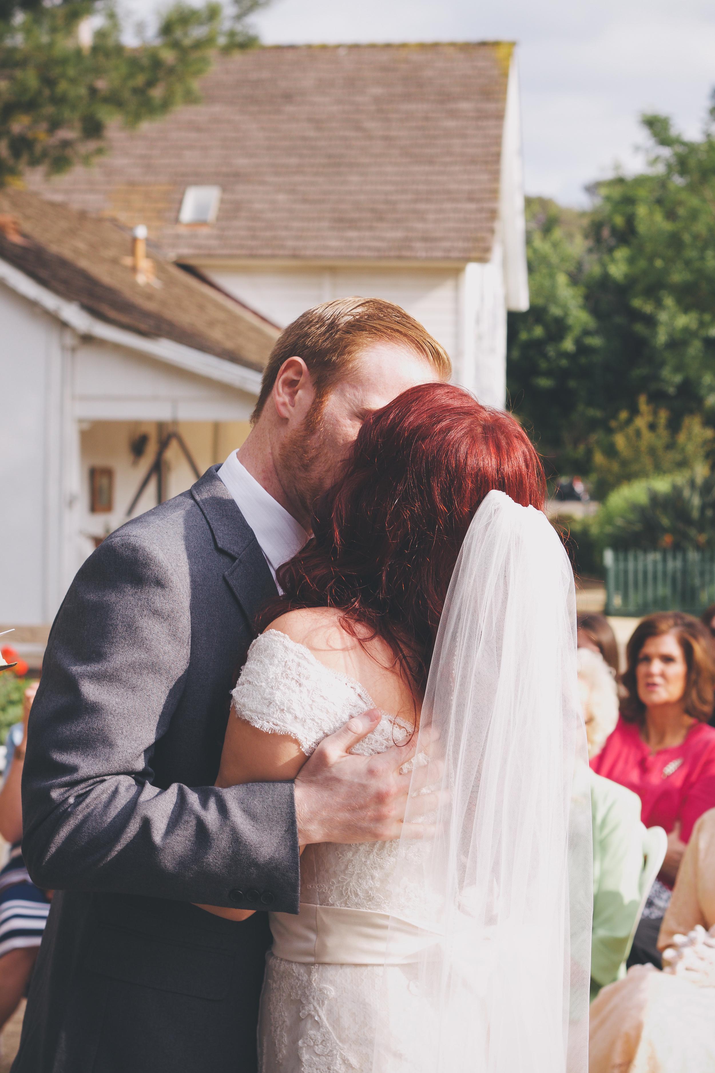 A+S Wedding-153.jpg