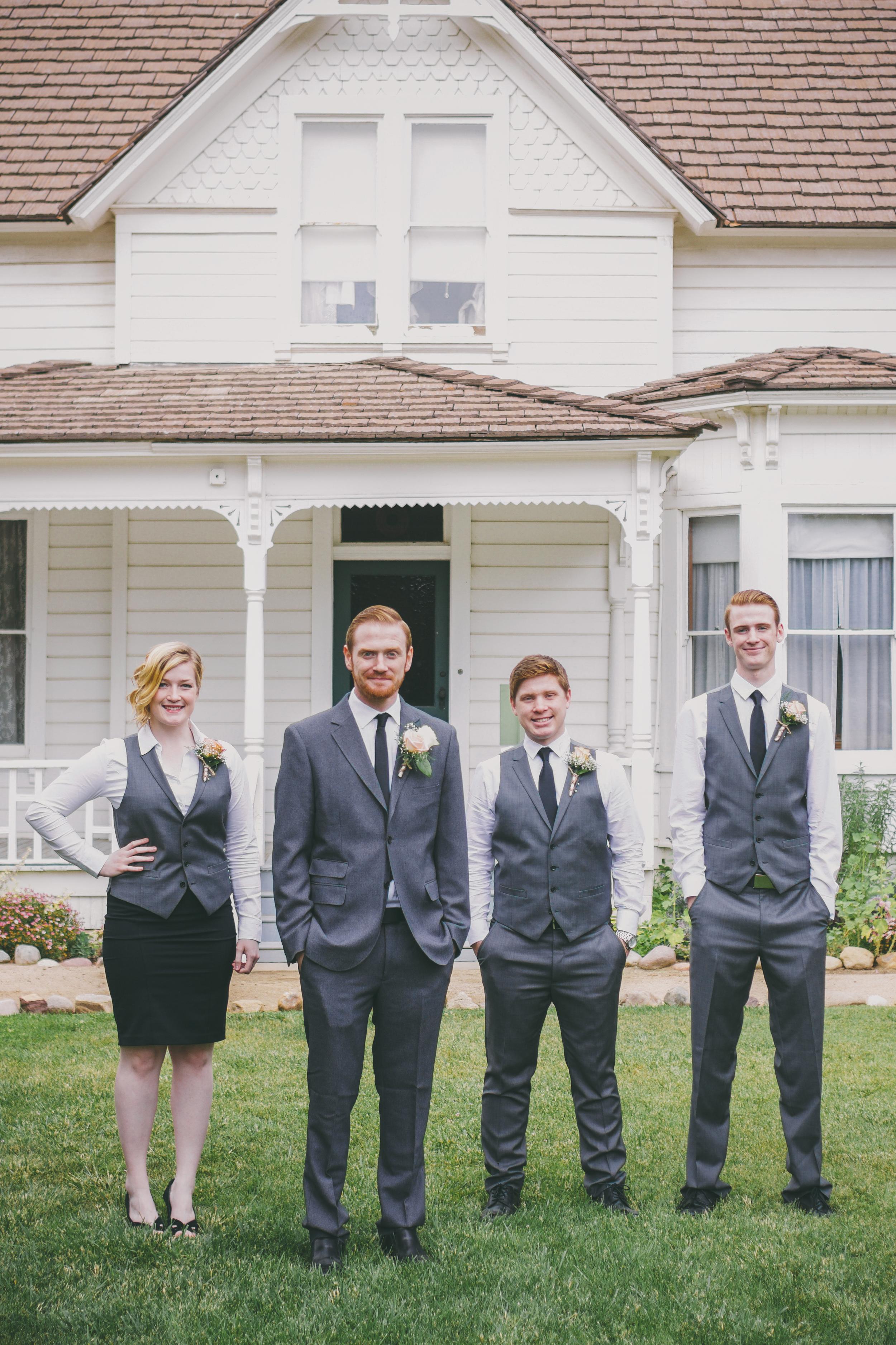A+S Wedding-82.jpg