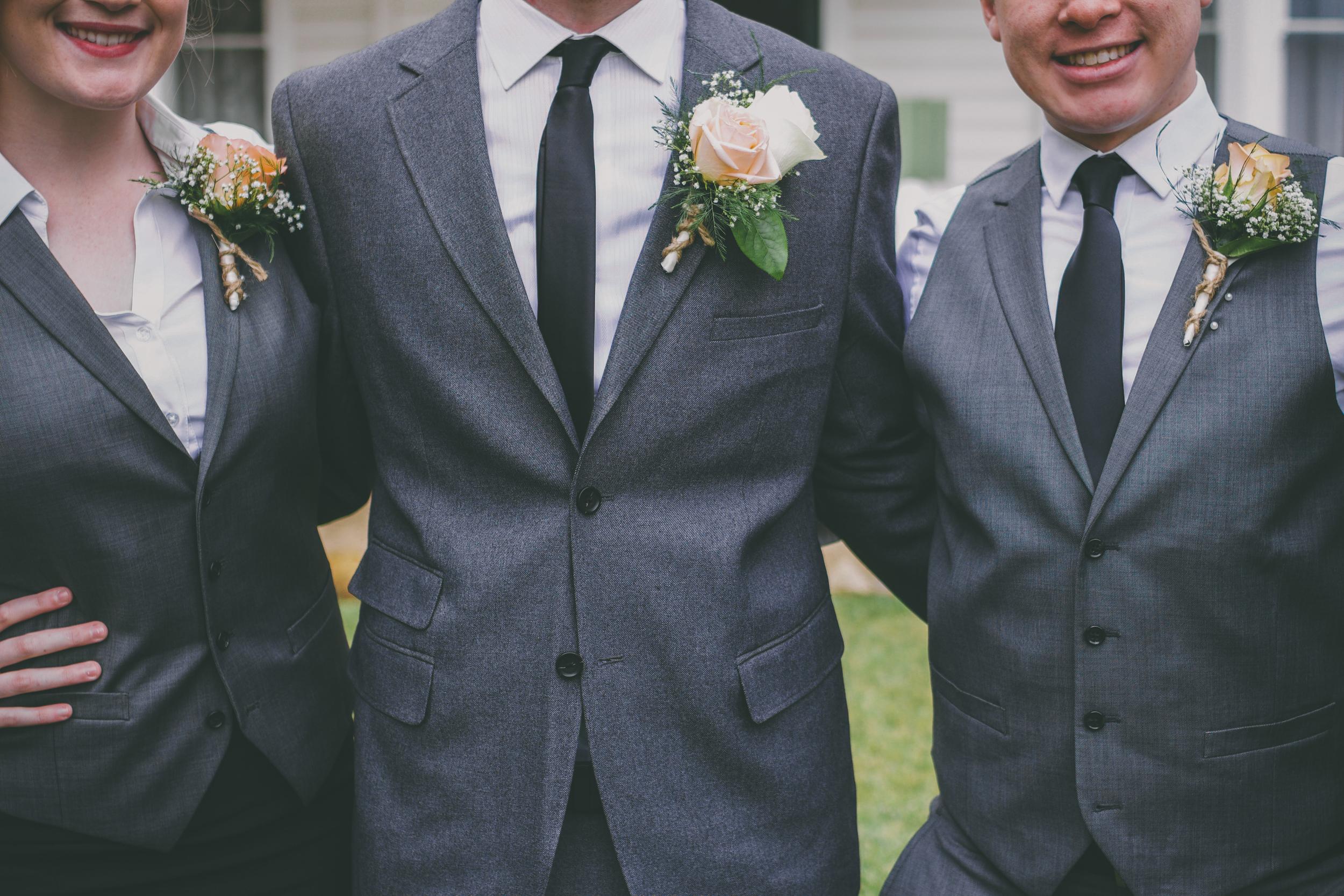 A+S Wedding-84.jpg