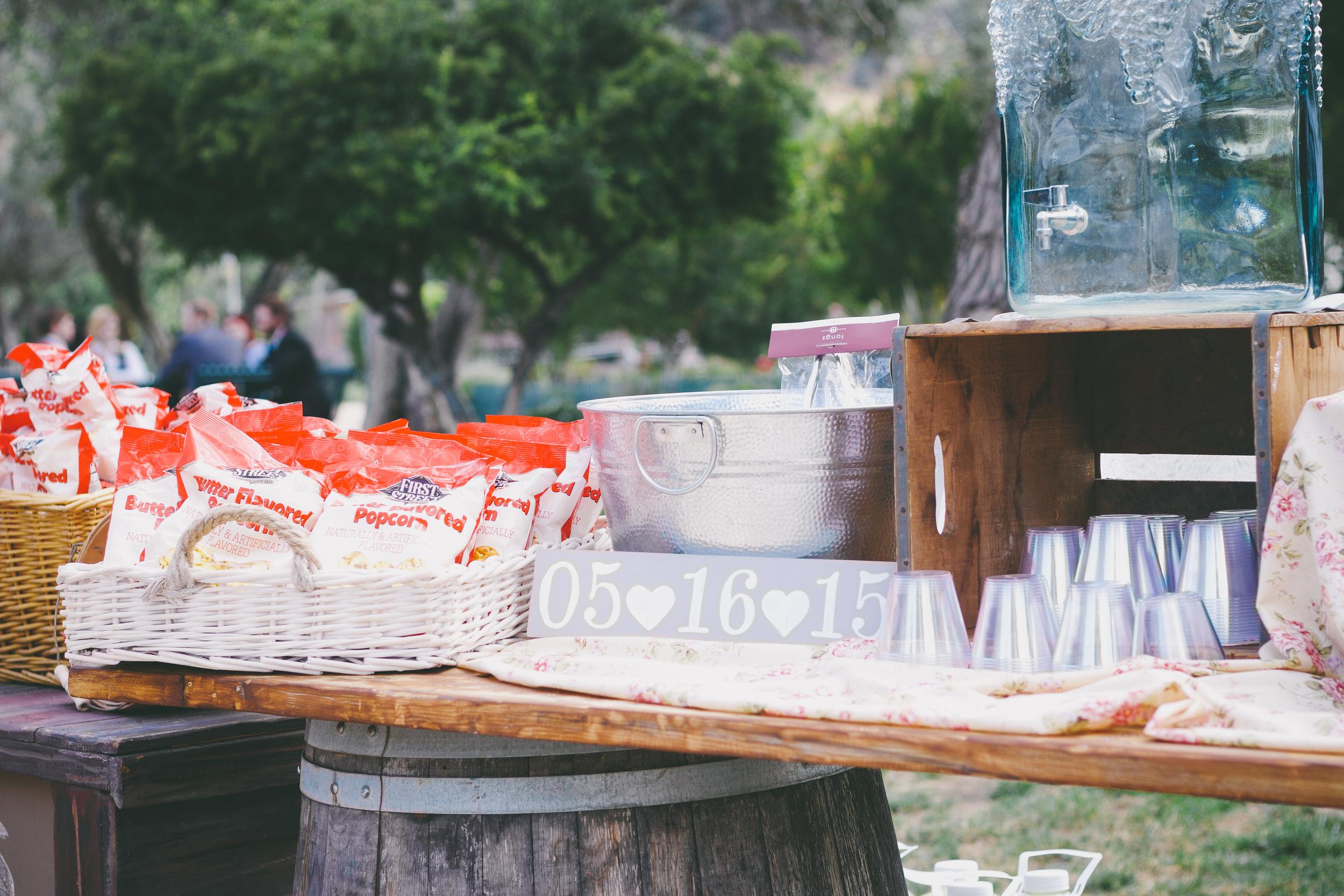 A+S Wedding-115.jpg