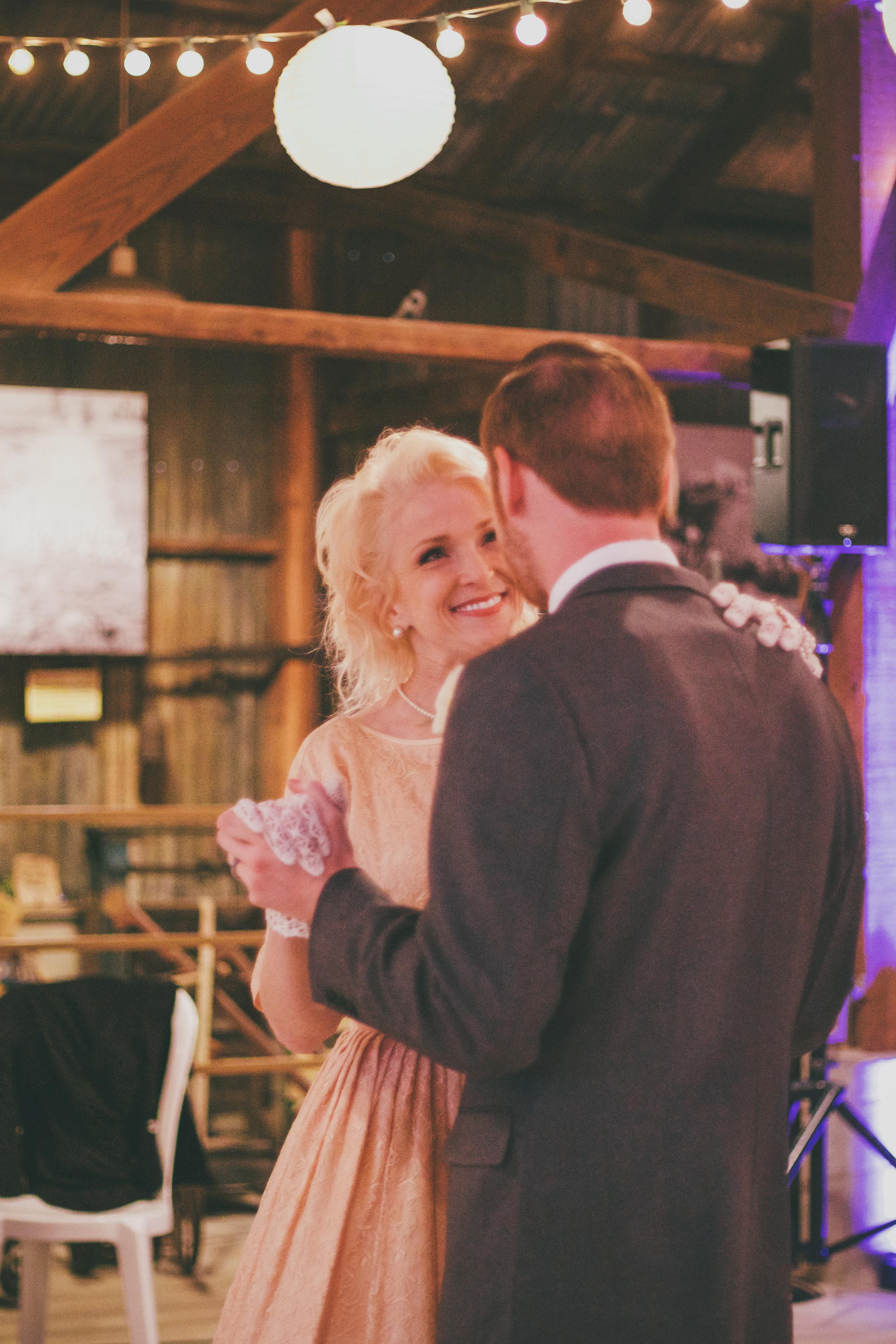 A+S Wedding-206.jpg