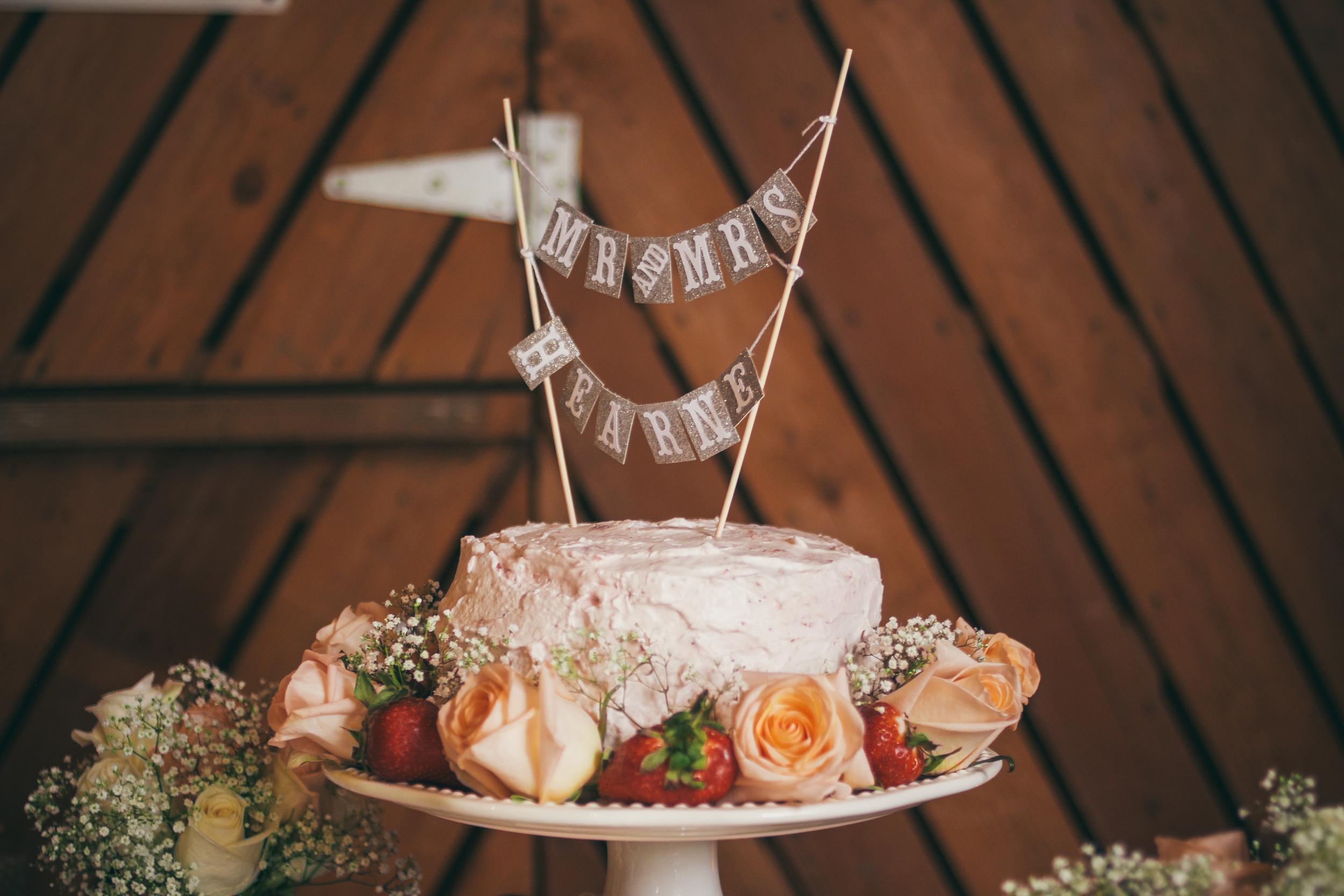 A+S Wedding-170.jpg