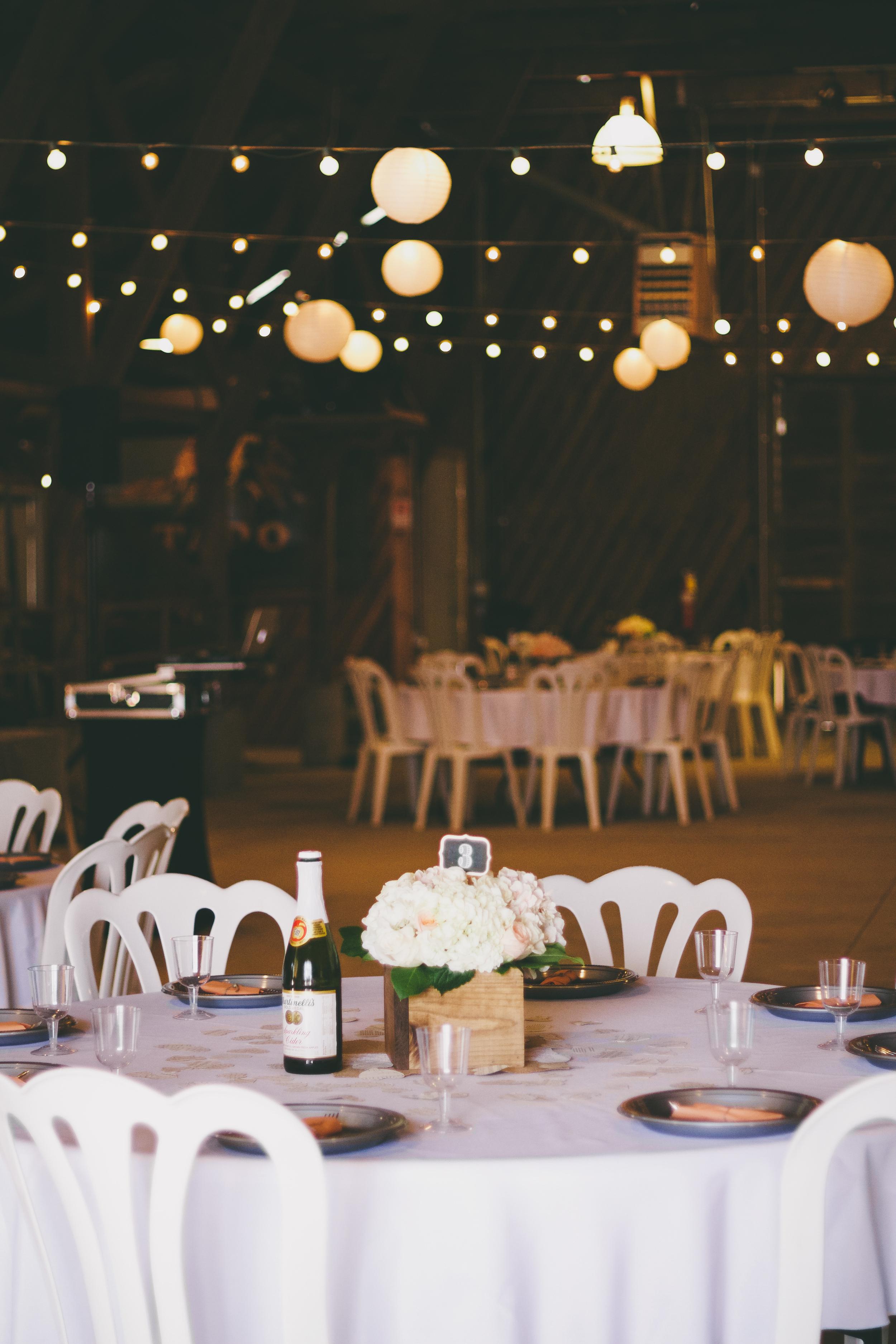 A+S Wedding-123.jpg